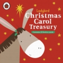 Ladybird Christmas Carol Treasury - Book