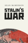 Stalin's War - Book