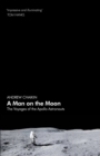 A Man on the Moon : The Voyages of the Apollo Astronauts - eBook