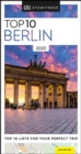 DK Eyewitness Top 10 Berlin : 2020 - Book