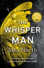 The Whisper Man - Book