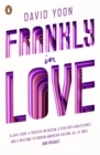 Frankly in Love - eBook