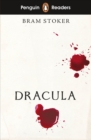 Penguin Readers Level 3: Dracula (ELT Graded Reader) - Book