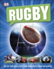 Rugby : Be on the Ball with the Greatest Game on Earth - Book