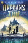 Orphans of the Tide - Book