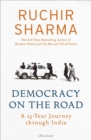 Democracy on the Road - eBook