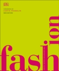 Fashion : The Definitive Visual Guide - Book