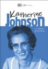 DK Life Stories Katherine Johnson - eBook