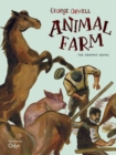 Animal Farm : The Graphic Novel - Book