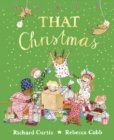 That Christmas - Book