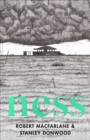 Ness - eBook