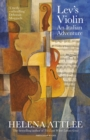 Lev's Violin : An Italian Adventure - Book
