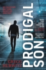 Prodigal Son - Book