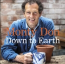 Down to Earth : Gardening Wisdom - eAudiobook