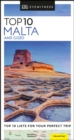 Top 10 Malta and Gozo - Book