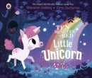 Ten Minutes to Bed: Little Unicorn - Book