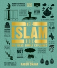 The Islam Book : Big Ideas Simply Explained - Book