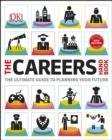 The Careers Handbook : The ultimate guide to planning your future - eBook