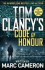 Tom Clancy's Code of Honour - Book