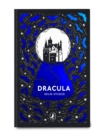 Dracula : Puffin Clothbound Classics - Book
