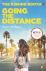 The Kissing Booth 2: Going the Distance - eBook