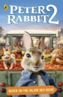 Peter Rabbit Movie 2 Novelisation - Book