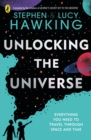 Unlocking the Universe - eBook