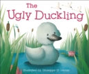 The Ugly Duckling - eBook