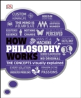 How Philosophy Works : The concepts visually explained - eBook
