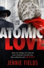 Atomic Love - Book