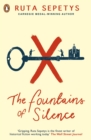 The Fountains of Silence - eBook