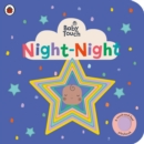 Baby Touch: Night-Night - Book