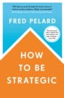 How to be Strategic - Book