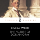 The Picture of Dorian Gray : Penguin Classics - Book
