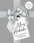 Mrs Hinch: The Activity Journal - Book