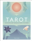 Tarot : Connect With Yourself, Develop Your Intuition, Live Mindfully - Book