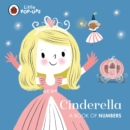 Little Pop-Ups: Cinderella : A Book of Numbers - Book