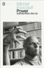 Power : The Essential Works of Michel Foucault 1954-1984 - Book