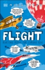 Flight : Riveting Reads for Curious Kids - Book