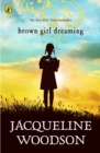 Brown Girl Dreaming - Book