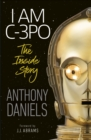 I Am C-3PO - The Inside Story - Book