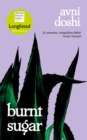 Burnt Sugar : Shortlisted for the Booker Prize 2020 - Book