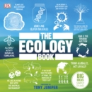 The Ecology Book : Big Ideas Simply Explained - eAudiobook