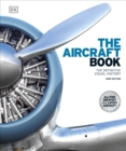 The Aircraft Book : The Definitive Visual History - Book