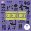 The Sociology Book : Big Ideas Simply Explained - eAudiobook