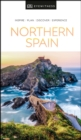 DK Eyewitness Northern Spain - eBook