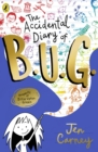 The Accidental Diary of B.U.G. - eBook