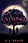 Entwined - Book