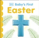Baby's First Easter - Book