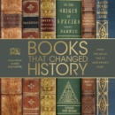 Books that Changed History - eAudiobook